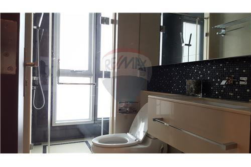 Condo/Apartment - For Rent/Lease - Ratchathewi, Bangkok - 8 - 920071001-1512