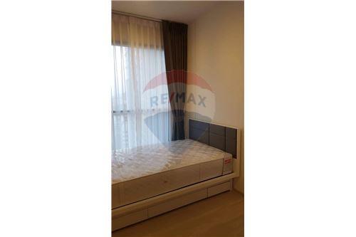 Condo/Apartment - For Rent/Lease - Khlong Toei, Bangkok - 9 - 920071001-6890
