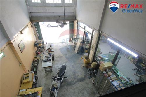 Building - For Sale - Bang Khae, Bangkok - 10 - 920091004-108