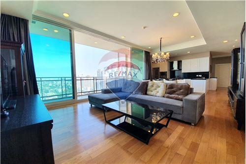 Condo/Apartment - For Rent/Lease - Watthana, Bangkok - 1 - 920071001-7948