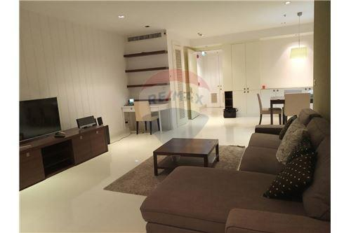 Condo/Apartment - For Rent/Lease - Pathum Wan, Bangkok - 1 - 920071001-4432