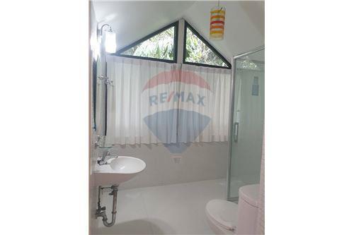 Single House - For Rent/Lease - Watthana, Bangkok - 36 - 920071001-7251