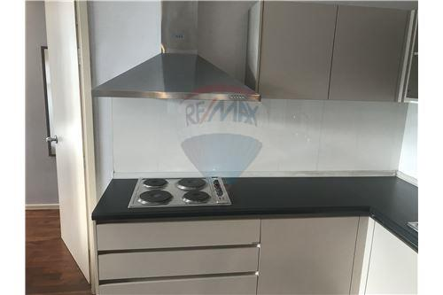Condo/Apartment - For Rent/Lease - Khlong Toei, Bangkok - 20 - 920151002-1859