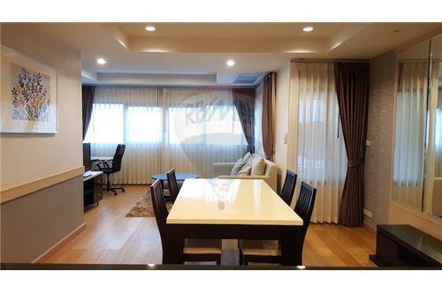 Condo/Apartment - For Rent/Lease - Sathon, Bangkok - 13 - 920151002-1839
