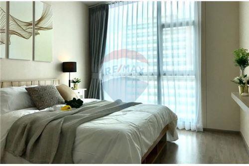 Condo/Apartment - For Rent/Lease - Watthana, Bangkok - 8 - 920071001-6337