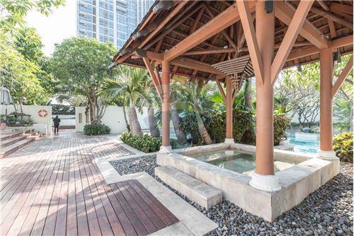 Condo/Apartment - For Rent/Lease - Pathum Wan, Bangkok - 43 - 920151002-1796