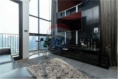 Condo/Apartment - For Sale - Watthana, Bangkok - 1 - 920071001-7227