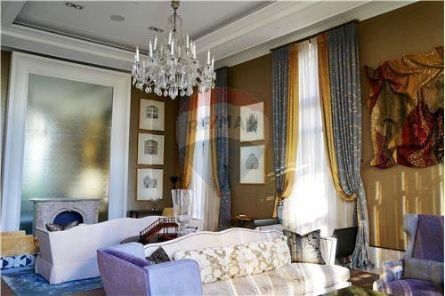 Condo/Apartment - For Sale - Watthana, Bangkok - 40 - 920071001-8089