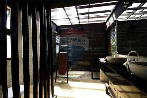 Hotel - For Sale - Mueang Krabi, Krabi - 50 - 920281001-132