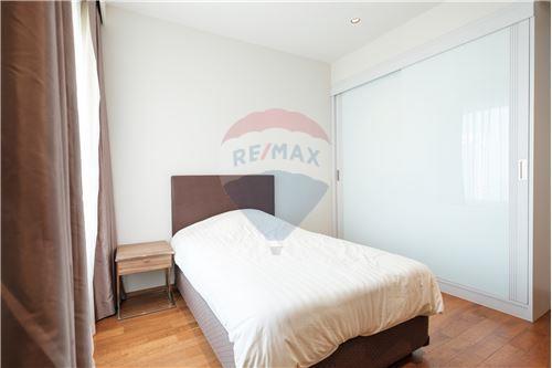 Condo/Apartment - For Sale - Khlong Toei, Bangkok - 26 - 920071001-6038