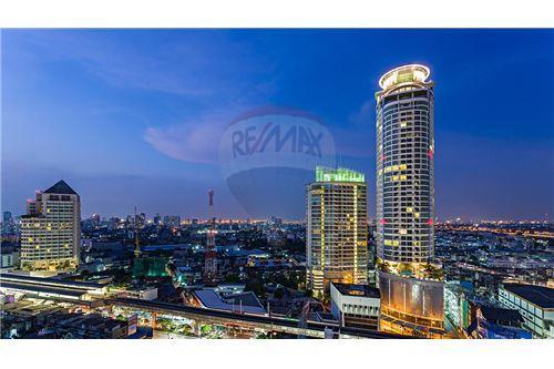Stanovanje - Prodamo - Watthana, Bangkok - 11 - 920151002-1880