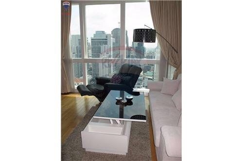 Condo/Apartment - For Rent/Lease - Khlong Toei, Bangkok - 13 - 920151002-2243