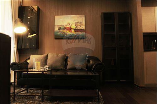 Condo/Apartment - For Rent/Lease - Watthana, Bangkok - 13 - 920071001-73