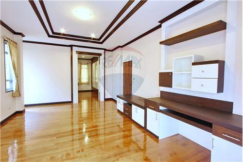 Single House - For Rent/Lease - Watthana, Bangkok - 10 - 920071001-890