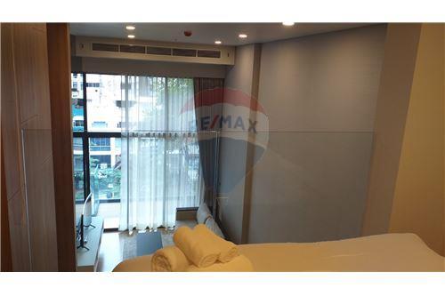 Condo/Apartment - For Rent/Lease - Watthana, Bangkok - 14 - 920071001-7738