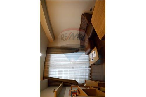 Condo/Apartment - For Rent/Lease - Watthana, Bangkok - 15 - 920151002-1819