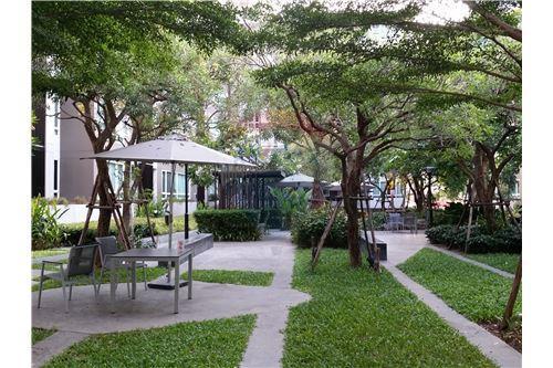 Condo/Apartment - For Sale - Prawet, Bangkok - 10 - 920151002-2979