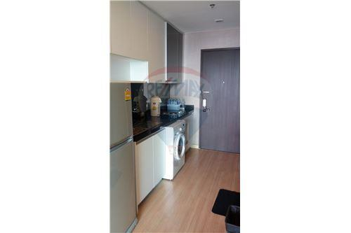 Stanovanje - Prodamo - Watthana, Bangkok - 17 - 920151002-1880