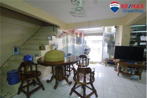 Building - For Sale - Bang Khae, Bangkok - 7 - 920091004-108