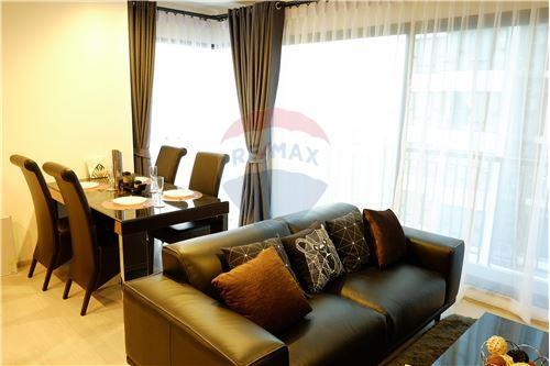 Condo/Apartment - For Rent/Lease - Khlong Toei, Bangkok - 13 - 920151002-2145