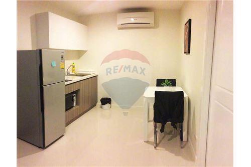Condo/Apartment - For Sale - Prawet, Bangkok - 7 - 920151002-2979