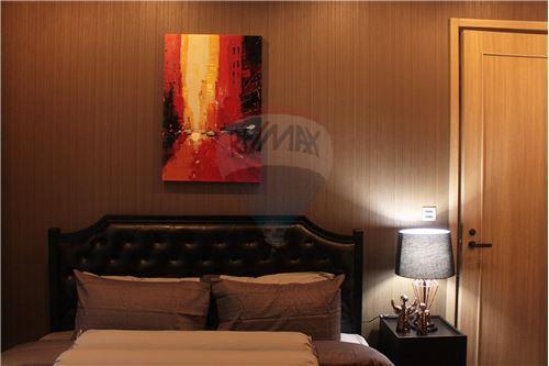Condo/Apartment - For Rent/Lease - Watthana, Bangkok - 16 - 920071001-73