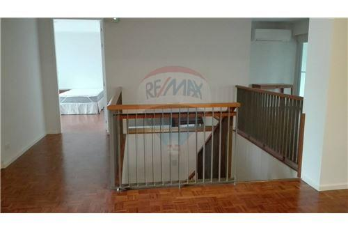Condo/Apartment - For Rent/Lease - Bang Rak, Bangkok - 17 - 920071001-1099