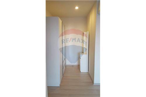 Condo/Apartment - For Rent/Lease - Khlong Toei, Bangkok - 11 - 920071001-6890