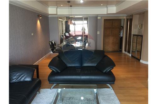Condo/Apartment - For Rent/Lease - Watthana, Bangkok - 10 - 920071001-6017
