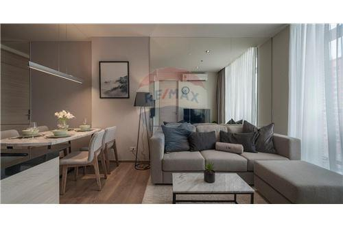 Condo/Apartment - For Rent/Lease - Khlong Toei, Bangkok - 30 - 920151002-1707