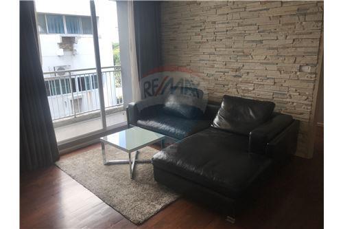 Condo/Apartment - For Rent/Lease - Khlong Toei, Bangkok - 15 - 920151002-1859