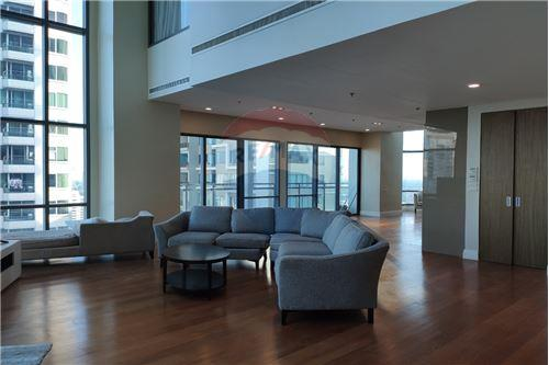 Condo/Apartment - For Rent/Lease - Khlong Toei, Bangkok - 56 - 920151002-2983