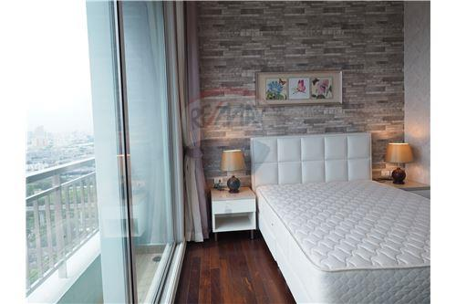 Condo/Apartment - For Rent/Lease - Ratchathewi, Bangkok - 23 - 920151002-1921