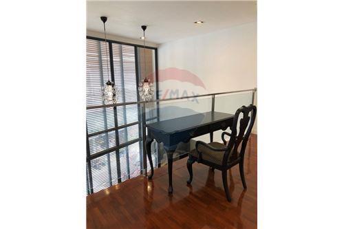 Condo/Apartment - For Sale - Sathon, Bangkok - 6 - 920071001-5167