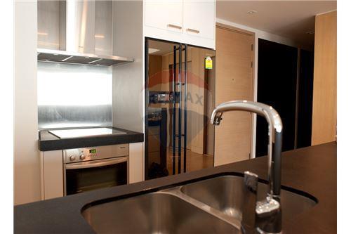Condo/Apartment - For Rent/Lease - Pathum Wan, Bangkok - 8 - 920151002-2775