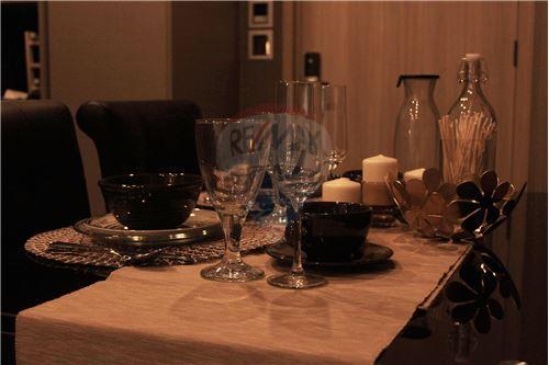 Condo/Apartment - For Rent/Lease - Watthana, Bangkok - 15 - 920071001-73