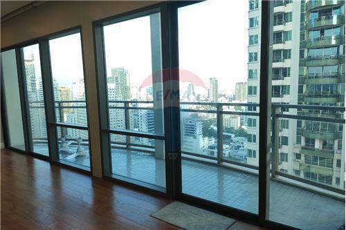 Condo/Apartment - For Rent/Lease - Khlong Toei, Bangkok - 43 - 920151002-2983