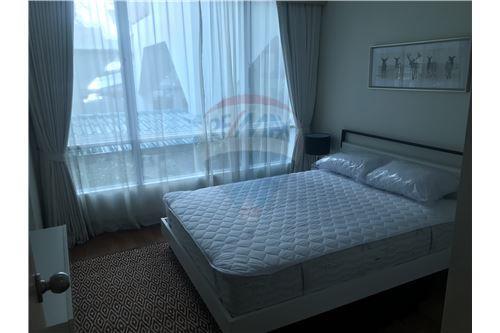 Condo/Apartment - For Sale - Khlong Toei, Bangkok - 12 - 920151002-1958