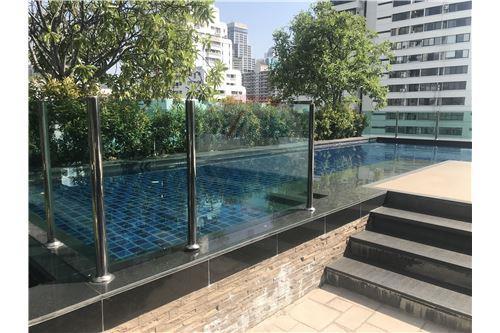 Condo/Apartment - For Sale - Khlong Toei, Bangkok - 21 - 920151002-1958