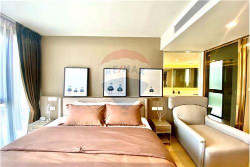 Condo/Apartment - For Sale - Khlong Toei, Bangkok - 14 - 920071001-8126