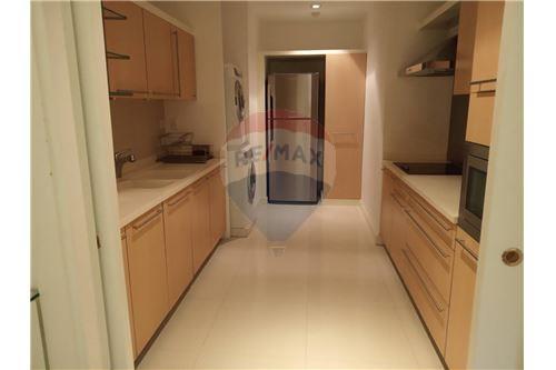 Condo/Apartment - For Rent/Lease - Pathum Wan, Bangkok - 8 - 920071001-4432