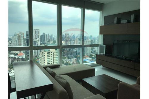 Condo/Apartment - For Rent/Lease - Khlong Toei, Bangkok - 9 - 920151002-2301