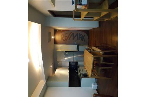 Condo/Apartment - For Rent/Lease - Watthana, Bangkok - 13 - 920151002-1819