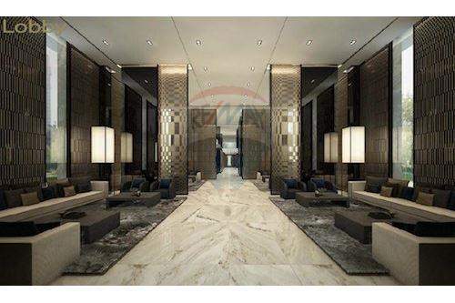 Condo/Apartment - For Rent/Lease - Watthana, Bangkok - 21 - 920071001-73