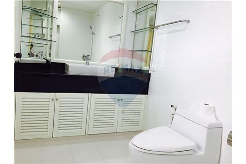 Condo/Apartment - For Rent/Lease - Watthana, Bangkok - 6 - 920071001-5830