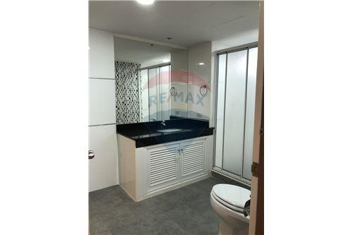 Condo/Apartment - For Rent/Lease - Khlong Toei, Bangkok - 27 - 920071001-8015