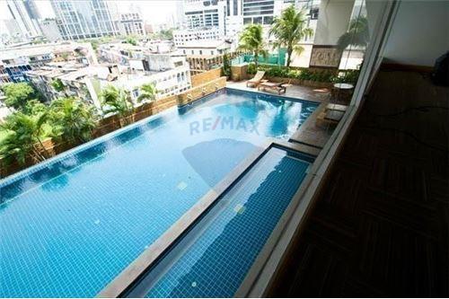 Condo/Apartment - For Rent/Lease - Khlong Toei, Bangkok - 6 - 920151002-2657