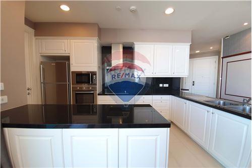 Condo/Apartment - For Rent/Lease - Watthana, Bangkok - 10 - 920071001-7948