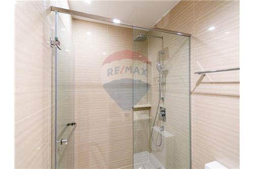 Condo/Apartment - For Rent/Lease - Din Daeng, Bangkok - 8 - 920071001-6324