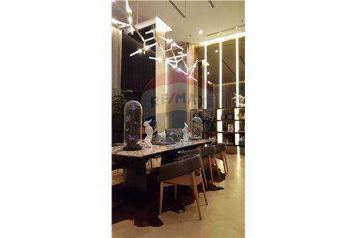 Condo/Apartment - For Rent/Lease - Khlong Toei, Bangkok - 16 - 920071001-6890